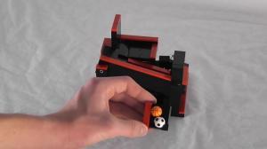 LEGO GBC MiniLoop 03 09