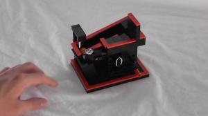 LEGO GBC MiniLoop 03 16