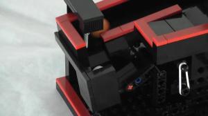 LEGO GBC MiniLoop 03 50