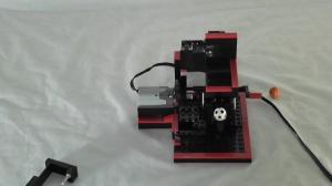 LEGO GBC MiniLoop 03 62