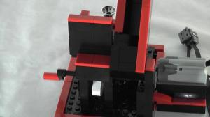 LEGO GBC MiniLoop 03 74