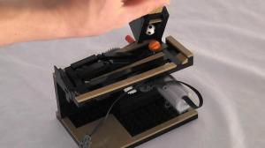 LEGO GBC MiniLoop 04 10