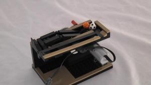 LEGO GBC MiniLoop 04 11