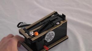 LEGO GBC MiniLoop 04 15