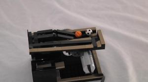 LEGO GBC MiniLoop 04 28