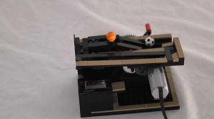 LEGO GBC MiniLoop 04 52