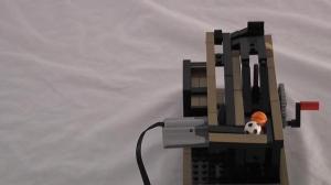 LEGO GBC MiniLoop 04 54