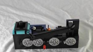 LEGO GBC MiniLoop 05 044