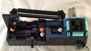 LEGO GBC MiniLoop 05 075