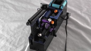 LEGO GBC MiniLoop 05 080