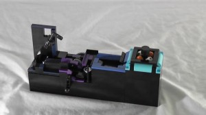 LEGO GBC MiniLoop 05 107