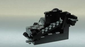 LEGO GBC MiniLoop 06 08