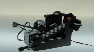 LEGO GBC MiniLoop 06 22