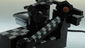 LEGO GBC MiniLoop 06 26