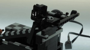 LEGO GBC MiniLoop 06 27