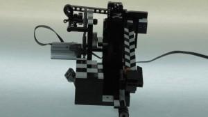 LEGO GBC MiniLoop 06 35