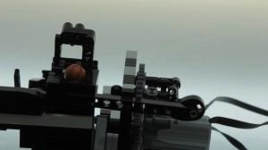 LEGO GBC MiniLoop 06 42