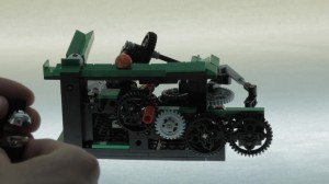 LEGO GBC MiniLoop 07 13