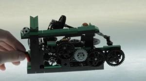 LEGO GBC MiniLoop 07 23
