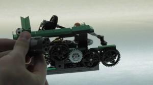 LEGO GBC MiniLoop 07 27