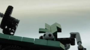 LEGO GBC MiniLoop 07 50