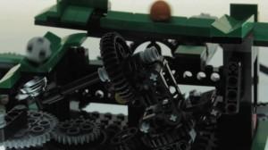LEGO GBC MiniLoop 07 53