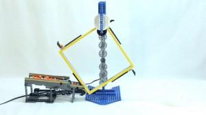 LEGO GBC Geometrical 21 2