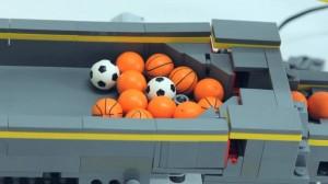 LEGO GBC Geometrical 32 2