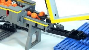 LEGO GBC Geometrical 49 2
