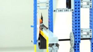 LEGO GBC Geometrical 60 2