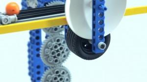 LEGO GBC Geometrical 63 2