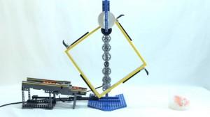 LEGO GBC Geometrical 72 2