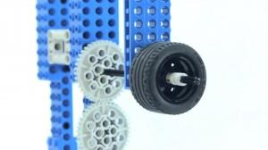LEGO GBC Geometrical 84 2