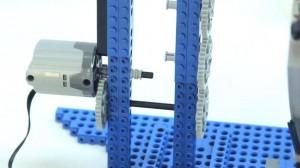 LEGO GBC Geometrical 88 2