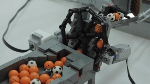 LEGO GBC Jurassic Park 053 2