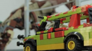 LEGO GBC Jurassic Park 055 2