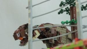 LEGO GBC Jurassic Park 064 2