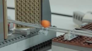 LEGO GBC Jurassic Park 127 2