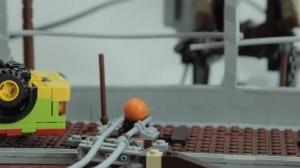 LEGO GBC Jurassic Park 132 2