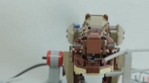 LEGO GBC Jurassic Park 254 2