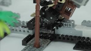 LEGO GBC Jurassic Park 336 2