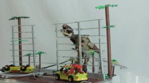 LEGO GBC Jurassic Park 344 2