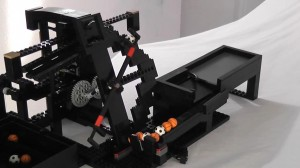 LEGO GBC Non-Motorized Lifter 034 2