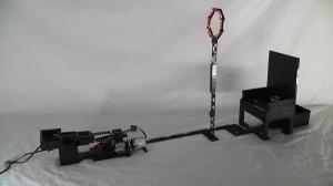 LEGO GBC Shooter Module 032 2
