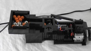 LEGO GBC Shooter Module 034 2