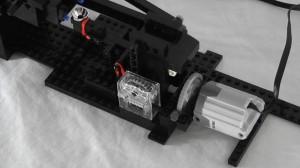 LEGO GBC Shooter Module 047 2