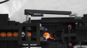 LEGO GBC Shooter Module 058 2