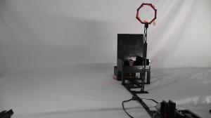 LEGO GBC Shooter Module 091 2