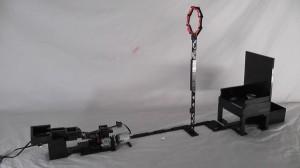 LEGO GBC Shooter Module 099 2