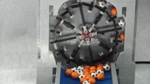 SpinningDiskLift1